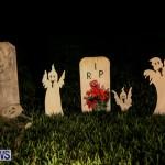 Halloween Bermuda, October 31 2014-49