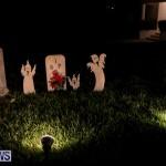 Halloween Bermuda, October 31 2014-50