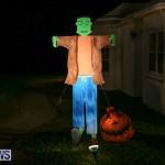 Halloween Bermuda, October 31 2014-52