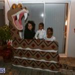 Halloween Bermuda, October 31 2014-53