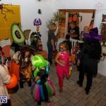 Halloween Bermuda, October 31 2014-54