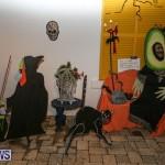 Halloween Bermuda, October 31 2014-56