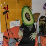 Halloween Bermuda, October 31 2014-57