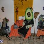 Halloween Bermuda, October 31 2014-58