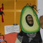 Halloween Bermuda, October 31 2014-59