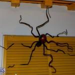 Halloween Bermuda, October 31 2014-60