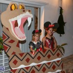 Halloween Bermuda, October 31 2014-62