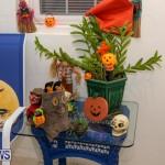 Halloween Bermuda, October 31 2014-64