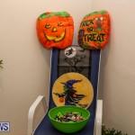 Halloween Bermuda, October 31 2014-66