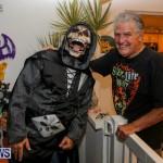 Halloween Bermuda, October 31 2014-67