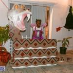 Halloween Bermuda, October 31 2014-69