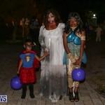 Halloween Bermuda, October 31 2014-70