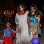 Halloween Bermuda, October 31 2014-71