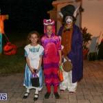 Halloween Bermuda, October 31 2014-72