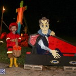 Halloween Bermuda, October 31 2014-73