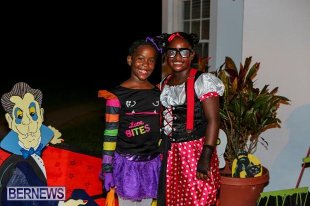 Halloween Bermuda, October 31 2014-74