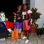 Halloween Bermuda, October 31 2014-75
