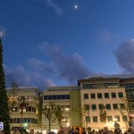 Hamilton Christmas Tree Lighting 2014 (11)