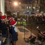 Hamilton Christmas Tree Lighting 2014 (16)