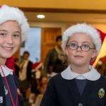 Hamilton Christmas Tree Lighting 2014 (3)