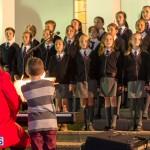 Hamilton Christmas Tree Lighting 2014 (37)