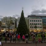 Hamilton Christmas Tree Lighting 2014 (4)