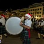 Hamilton Christmas Tree Lighting 2014 (45)
