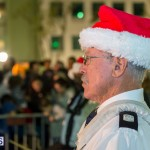 Hamilton Christmas Tree Lighting 2014 (51)