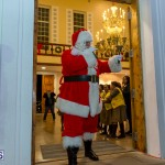 Hamilton Christmas Tree Lighting 2014 (76)