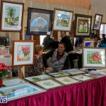 Home-Grown Alternatives Show Bermuda, November 22 2014-17