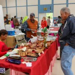 Home-Grown Alternatives Show Bermuda, November 22 2014-32