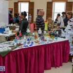 Home-Grown Alternatives Show Bermuda, November 22 2014-48
