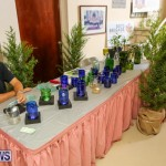 Home-Grown Alternatives Show Bermuda, November 22 2014-5