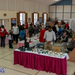 Home-Grown Alternatives Show Bermuda, November 22 2014-6