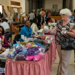 Home-Grown Alternatives Show Bermuda, November 22 2014-77