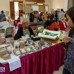 Home-Grown Alternatives Show Bermuda, November 22 2014-83