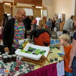 Home-Grown Alternatives Show Bermuda, November 22 2014-85