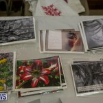 Home-Grown Alternatives Show Bermuda, November 22 2014-92