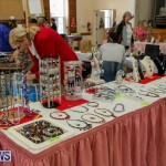 Home-Grown Alternatives Show Bermuda, November 22 2014-99
