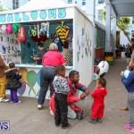 MSA Mount Saint Agnes Bazaar Bermuda, November 22 2014-10