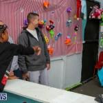 MSA Mount Saint Agnes Bazaar Bermuda, November 22 2014-13