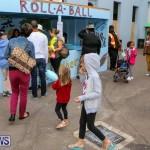 MSA Mount Saint Agnes Bazaar Bermuda, November 22 2014-24
