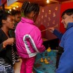 MSA Mount Saint Agnes Bazaar Bermuda, November 22 2014-32