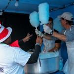 MSA Mount Saint Agnes Bazaar Bermuda, November 22 2014-6