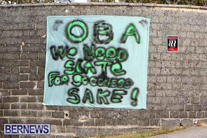 OBA-We-need-slate-for-goodness-sake-1