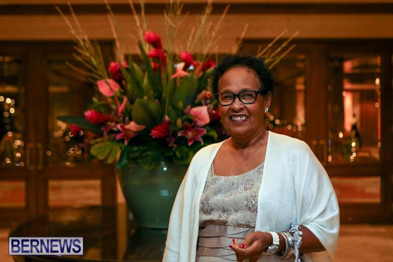 PLP-Banquet-Bermuda-November-22-2014-1