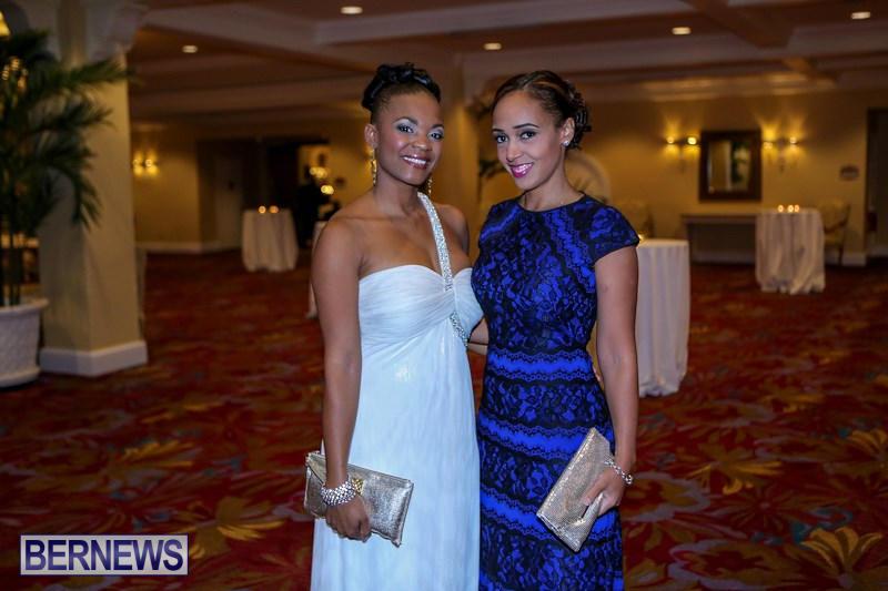 PLP-Banquet-Bermuda-November-22-2014-102
