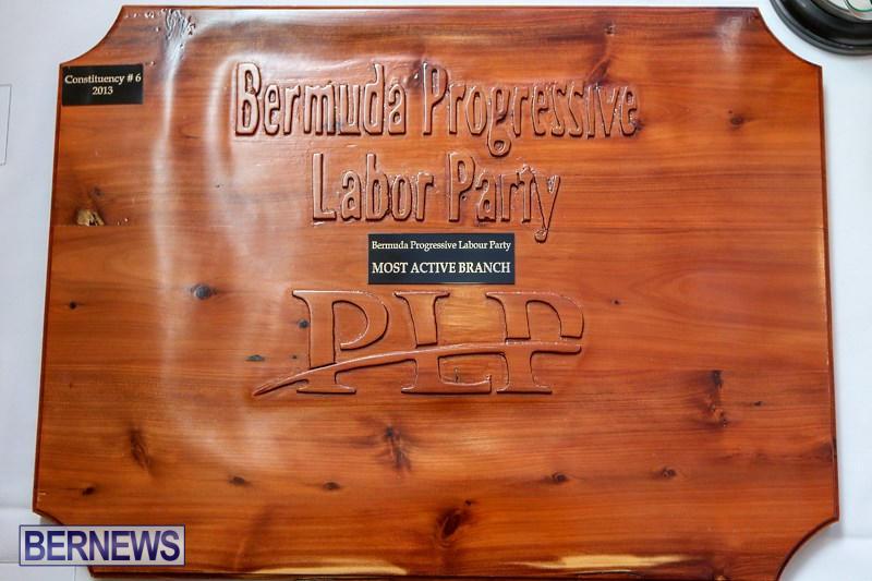 PLP-Banquet-Bermuda-November-22-2014-11