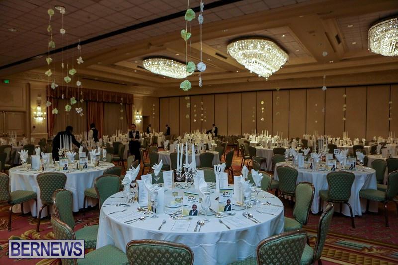 PLP-Banquet-Bermuda-November-22-2014-12