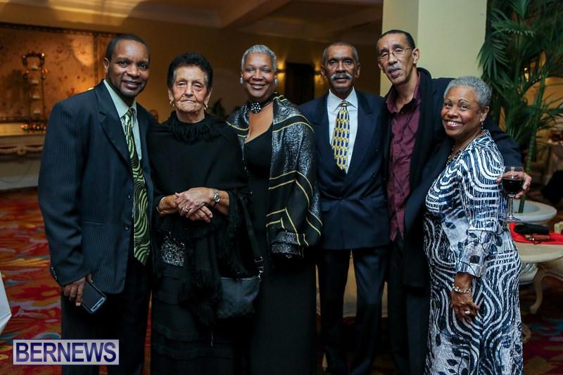 PLP-Banquet-Bermuda-November-22-2014-13